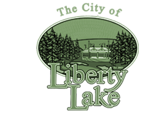 The City of Liberty Lake