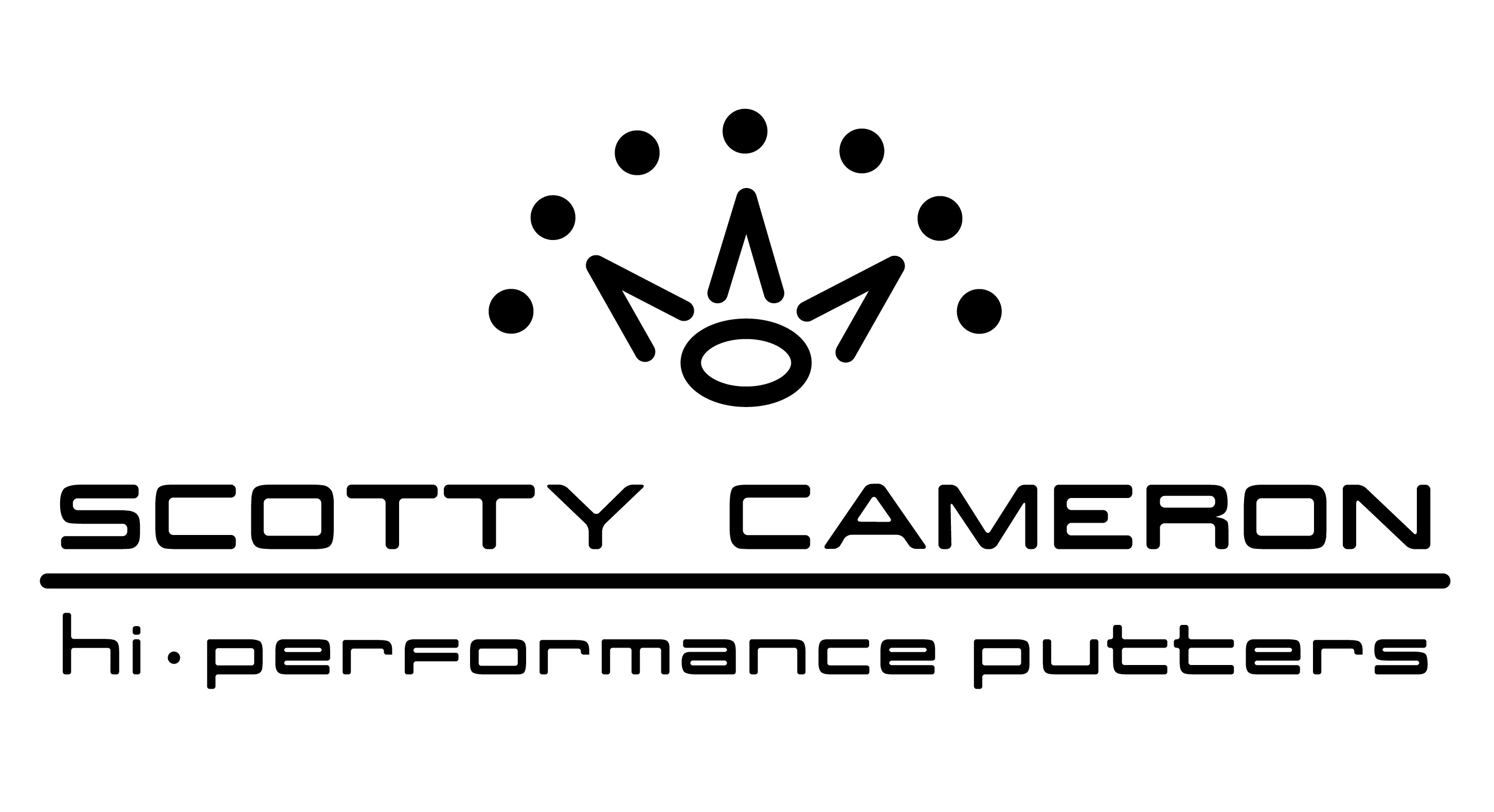 Scotty Cameron Logo