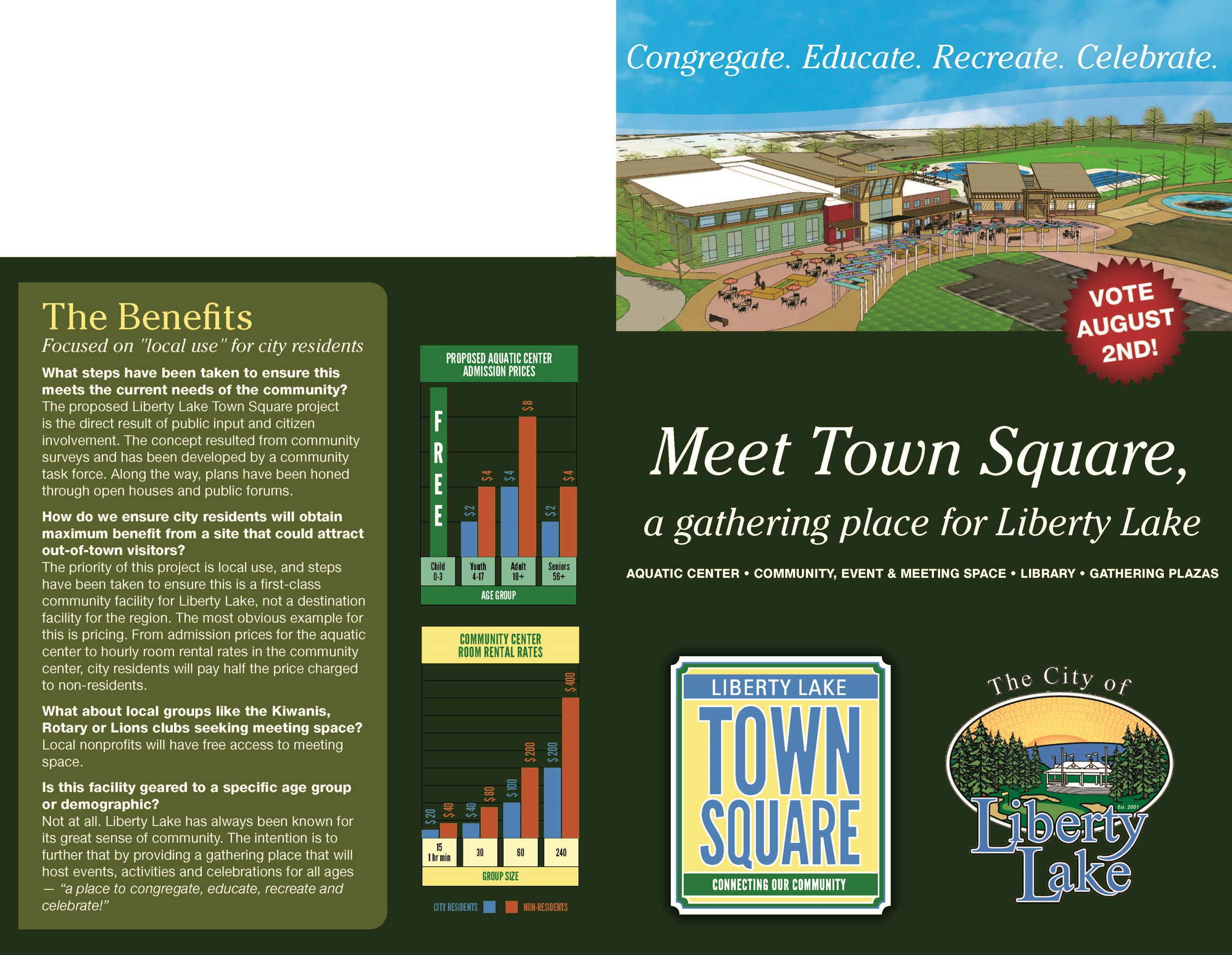 Town Square Halffold Brochure v3_Page_1