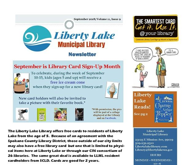 Sept 18 Newsletter - Copy_Page_1
