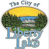 Liberty Lake LOGO - Copy