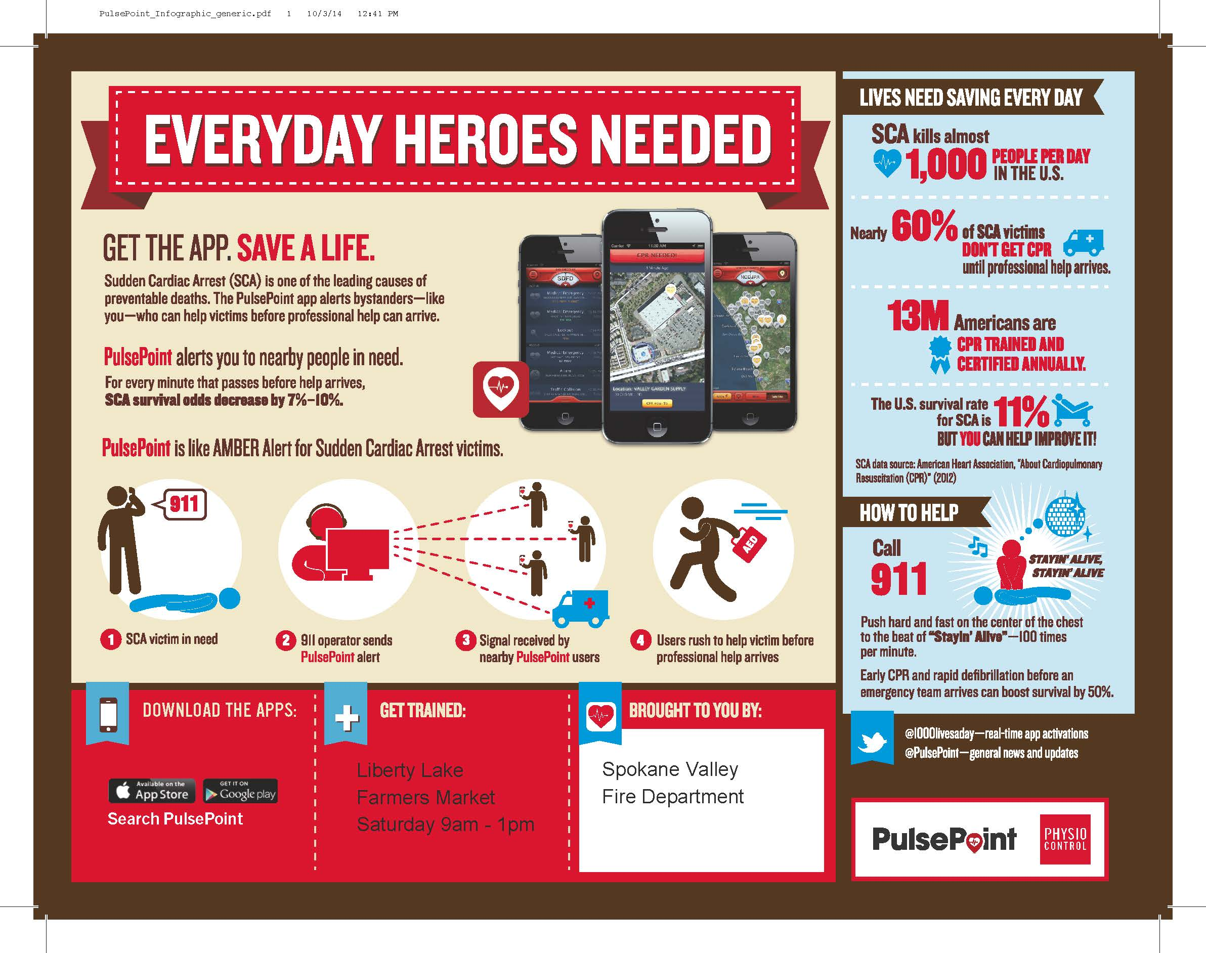 PulsePoint_Infographic