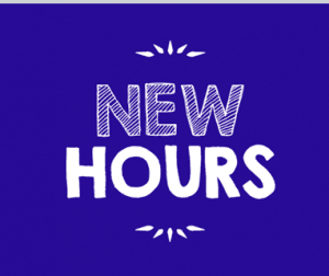 new-hours-graphic