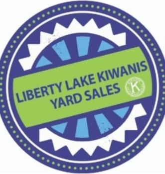 Yard Sales logo
